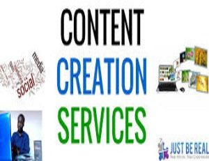content-creation-services