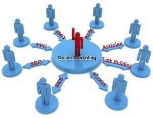 internet-marketing-service-300x225