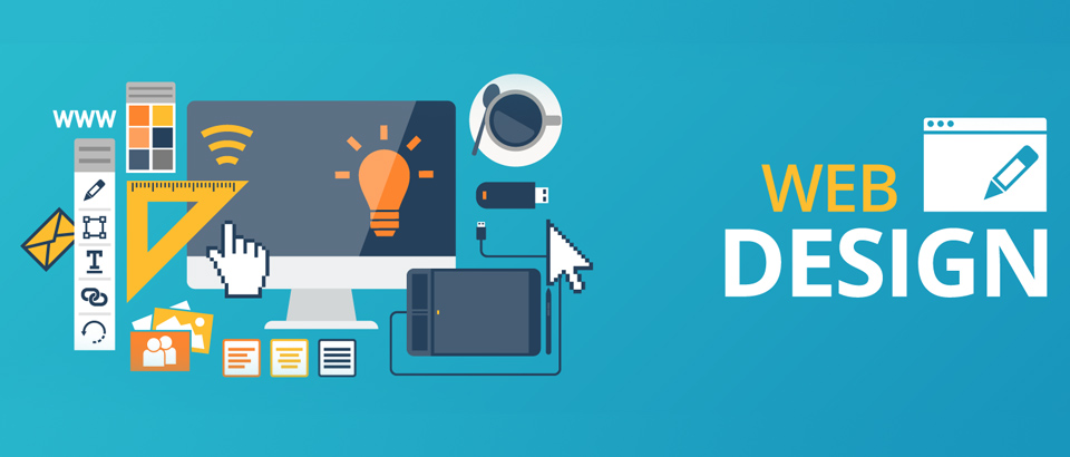 Best Web Development Companies in Bangladesh