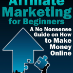 Amazon Affiliate Marketing Guideline