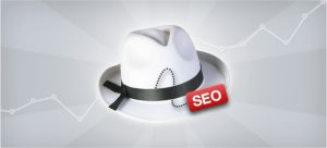 A Guide to White Hat SEO