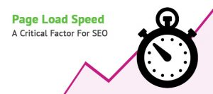 age-load-speed-important-factor-for-seo