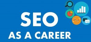 seo-as-a-career-e1418697244841