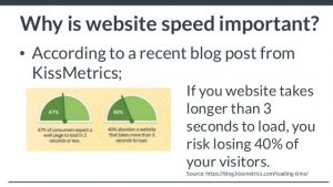 technical-seo-for-the-nontechie-website-speed-testing-and-monitoring-4-638