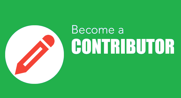 Become A Contribute to ByteCode Blog, Get payment instantly