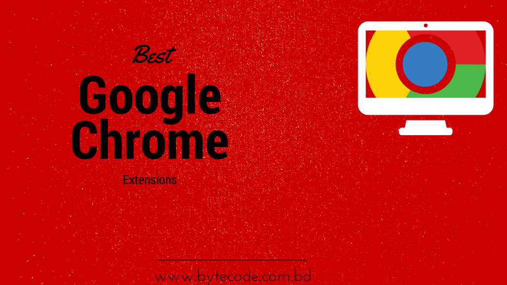 What Are The Best Google Chrome Extensions For Marketers