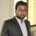 Digital Marketer Foysal Sarower