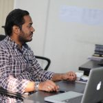 Sayed Mazhar Senior PHP Developer bytecode.com.bd