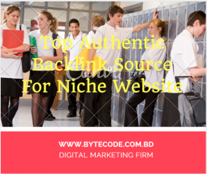 Top-Authentic-Backlink-Source-For-Niche-Website