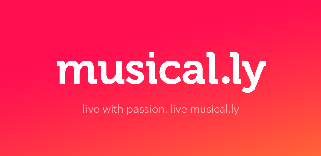 Musical.ly Social Media Marketing Tool