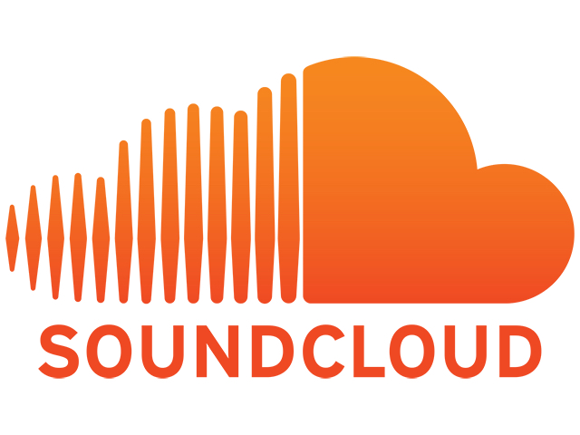 SoundCloud Social Media Marketing Tool