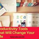 Productivity Tools For Digital Marketers