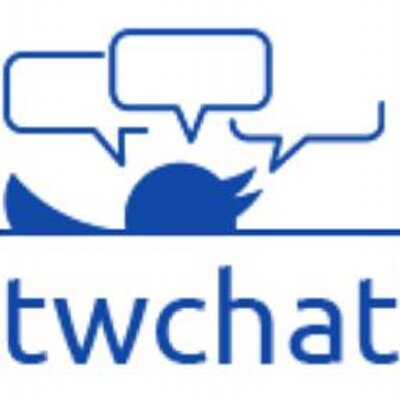 twChat social media marketing tool