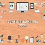 best-content-marketing-tools-for-digital-marketers-