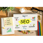 hire an SEO: Go with the Google`s steps