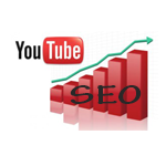 16 Updated SEO Tips To Rank YouTube Videos