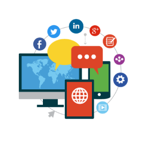 Digital Marketing Course Bangladesh