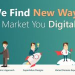 Digital Marketing Company In Bangladesh