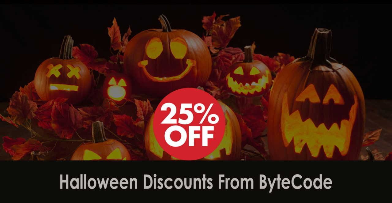 Halloween-Discounts-From-ByteCode 2