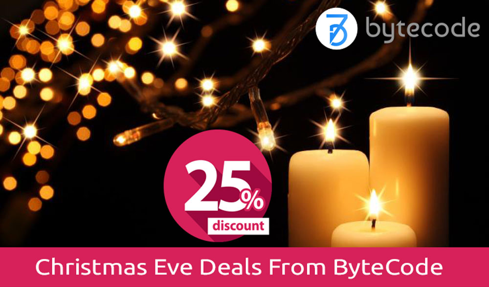 christmas-eve-deals-from-bytecode