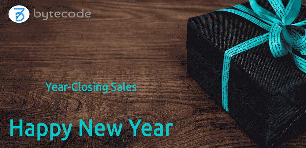 happy-new-year-deals