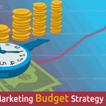 Digital Marketing Budget Strategy and Plan