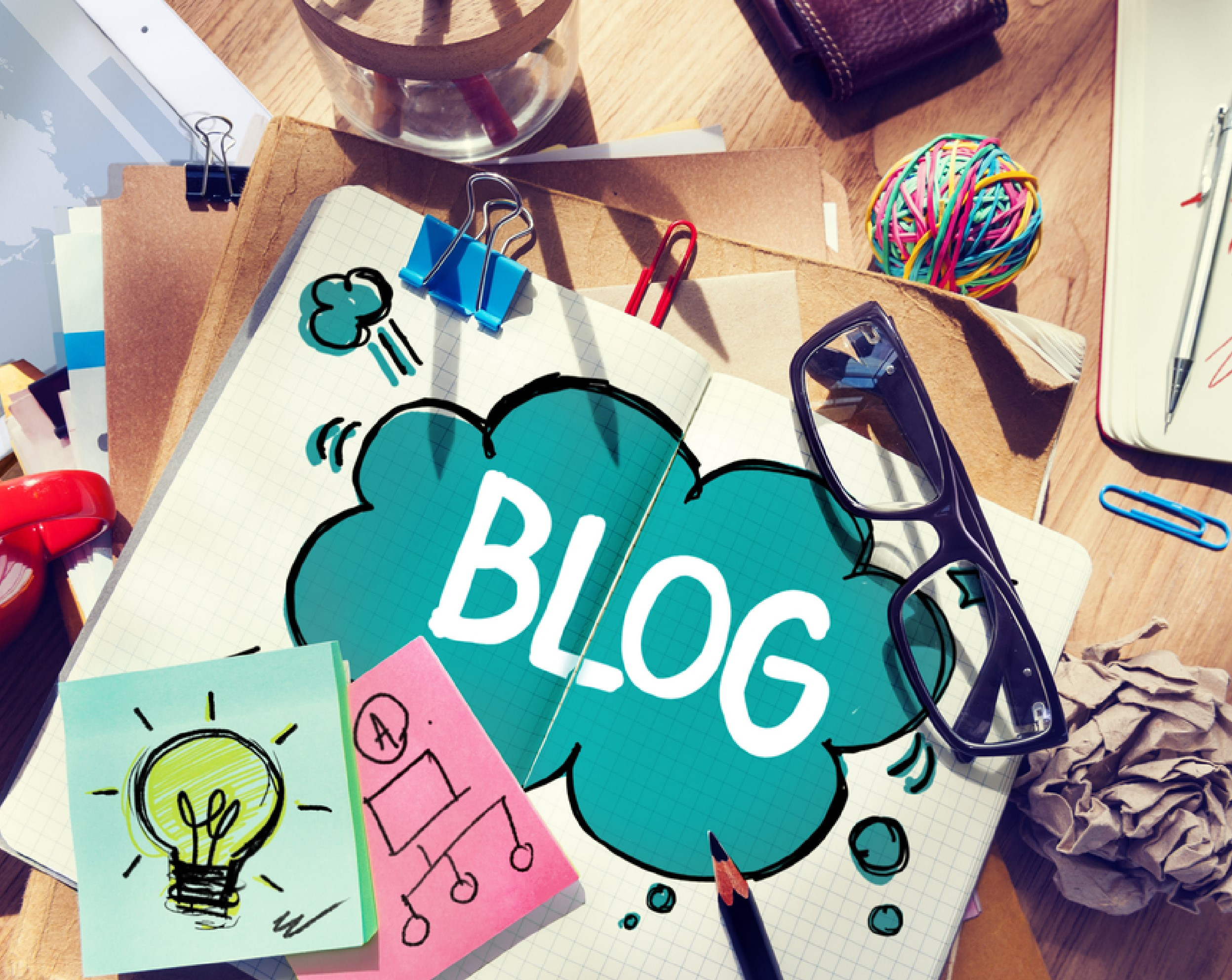 Why-to-blog-300x231